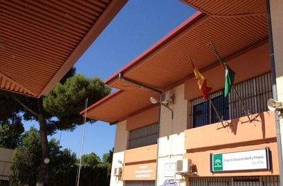 Colegio Vara de Rey Tablada