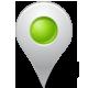 services-localization