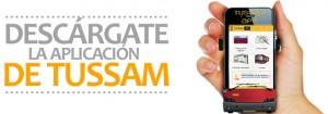 App Tussam