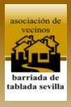 Asociación de Vecinos Barriada de Tablada